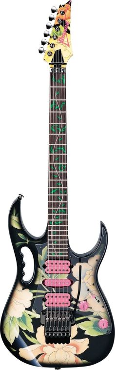 #Custom #guitarra