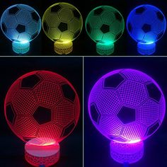3D Illusion LED Night Light football without Battery By A... https://www.amazon.co.uk/dp/B01MSWFKMT/ref=cm_sw_r_pi_dp_x_TiPCybGGVCA82