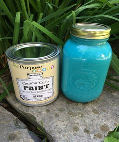 Navajo Re-Purpose Paint  Quart size, water based