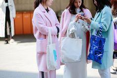seou-fashion-week-ellevietnam (6)