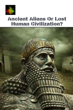 Ancient Lost Civilization Out Of Place Artifacts and Anunnaki Ancient Astronaut Aliens as the origins of Civilization Sitchin Earth Chronicles Ancient Egyptian Art, Ancient Aliens, Ancient History, Ancient Greece, Ancient Mysteries, Ancient Artifacts, African American Literature, American History, Out Of Place Artifacts