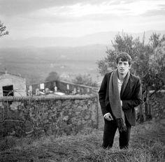 http://photogriffon.com/photos-du-monde/Jean-Paul-Belmondo-Ses-plus-belles-photos/Jean-Paul-Belmondo-ses-plus-belles-photos-et-repliques-4 .html