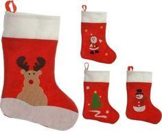 encuentra las mejores ofertas de calcetines navidad