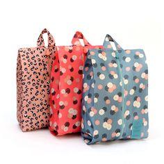 홈 신발 저장 조직 여성의 남성 여행 가방 도매 대량 많은 액세서리 용품 기어 아이템 물건