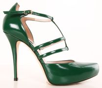 Shop for ESCADA HEELS on Shop Hers