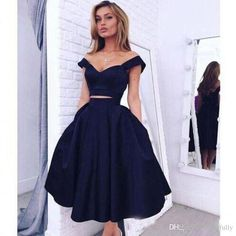 Faithful Popular Evening Dresses Organza Prom Evening Dress Vestidos De Fiesta Simple Sweety Sexy Homecoming Dresses Party Gowns Weddings & Events