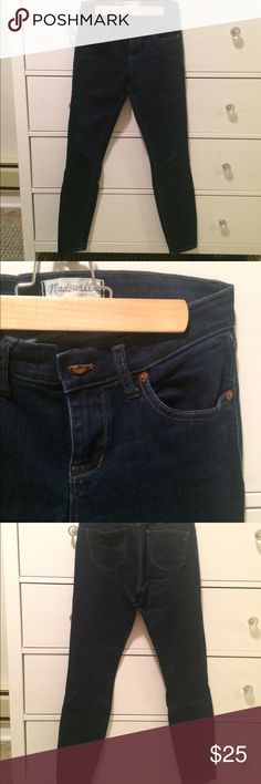 Bullhead Skinny Jeans! EUC | D Abs and Tags