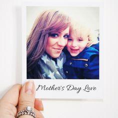 Mother's Day Love | POST by Elite Member @chloeb5974  | http://www.pickablogger.com/blog-posts/mothers-day-love | #lbloggers #family #MothersDay #InspiringWomen