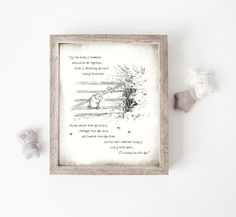 Classic Winnie the Pooh Pooh Art Print Pooh Quote Pooh and Piglet Pooh and Balloon Pooh Sketches Pooh Shower Gift Pooh Nursery Baby Boy Nursery Decor, Nursery Wall Art, Childrens Wall Art, Vintage Nursery, Photo Wall Art, Art Prints Quotes, Wall Art Pictures, Creative Art, Balloon