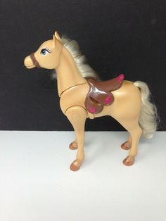 My eBay Selling Overview Horse Saddles, Horse Tack, Palamino Horse, Handsome Celebrities, Annie Oakley, Mane N Tail, Lone Ranger, Palomino, Selling On Ebay