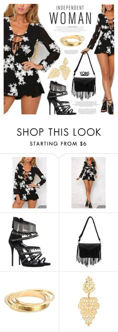 """""""Yoins"""" by defivirda ❤ liked on Polyvore featuring Giuseppe Zanotti, yoins, yoinscollection and loveyoins"""