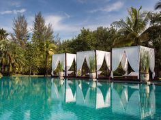 The+World's+Best+Adults-Only+Hotels