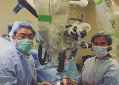 #MeVeoComoUnCirujanoPlástico con Dra Silva y Dra Garza #ilooklikeaplasticsurgeon