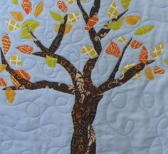 tree quilt patterns free | ... tree hill blocks are included in this pattern free christmas patterns