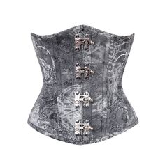 240a917299f Searching for a quality underbust corset  Find top of the line underbust  corsets from Corset Deal here!