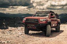The highest quality Toyota, Jeep, Chevy bumpers around. CBI Offroad Fab is your resource for Trail Proven, Adventure Ready vehicle fabrications. Toyota Tacoma Roof Rack, Toyota Tacoma 4x4, Tacoma Trd, Toyota Tacoma Accessories, Cummins Generators, Overland Truck, Thing 1, Fancy Cars