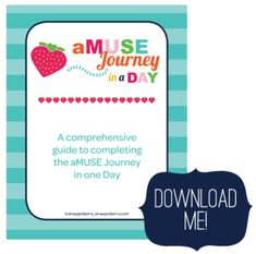 A comprehensive guide to completing the Girl Scout aMUSE Journey in one Day. Cadette Girl Scout Badges, Junior Girl Scout Badges, Girl Scout Juniors, Girl Scout Leader, Girl Scout Troop, Cub Scouts, Amuse Journey, Brownies Activities, Parent Handbook