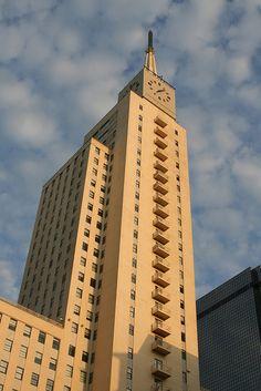 Datant de Fort Worth Texas