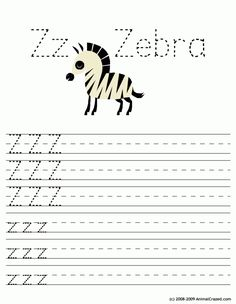 letter l and kindergarten free printable alphabet worksheets letters kk through oo animal. Black Bedroom Furniture Sets. Home Design Ideas