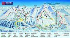 ötztaler alpen - Yahoo Suche Bildsuchergebnisse