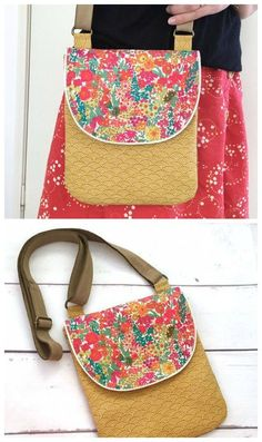 40fd089077 596 Best Embroidery images in 2019