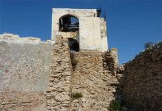 Salines de Formentera Industrial, Building, Travel, Viajes, Buildings, Industrial Music, Destinations, Traveling, Trips