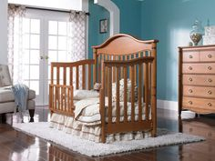 Our Wish List Nursery Ideas Nojo Jungle Theme