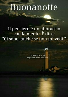 New Goodnight Free Images - ImagesBuongiorn .- Immagini Buonanotte Nuove Gratis – ImmaginiBuongiorn… New Goodnight Free Images – ImmaginiBuongiorn … - Sweet Night, Good Night, Good Morning, Best Quotes, Life Quotes, Jesus Cristo, Just Smile, You Are Awesome, Cool Words