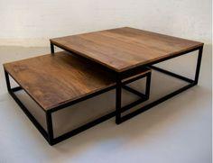 Thin Salontafel Ethnicraft : Ethnicraft ligna oak dressoir deurs ethnicraft kopen bij