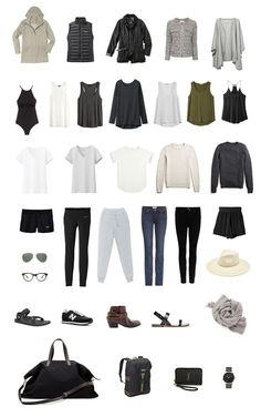 travel style How to pack light for 2 to 3 weeks in Europe using a single carry on! A tried-and-true capsule wardrobe packing system, a few travel tips, and a handy printable packing list. Carry On Packing, Packing For Europe, Packing Tips For Travel, Camping Packing, Travel Europe, Vacation Packing, Weekend Packing, Travel Destinations, Camping Tips