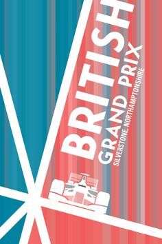 Minimalist Formula Posters Minimalist Grand Prix And Car Posters - Minimal formula 1 posters jason walley