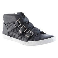 ORNEDO - men's sneakers shoes for sale at ALDO Shoes.