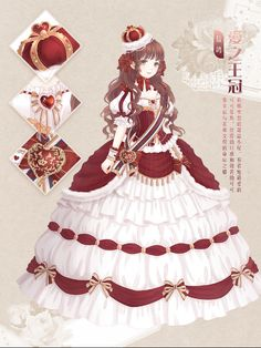 Girls Chinese Ancient Fairy Princess Cosplay Dramaturgic Show Costume Robe Dress