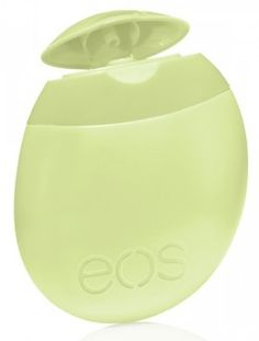 Buy eos Everyday Hand Lotion from Canada at Well.ca - Free Shipping