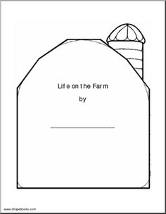 life on a farm essay