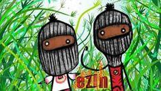 -Cartel EZLN