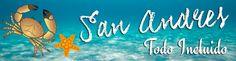 Vacaciones y Viajes con Todo Incluido  Mayor Información 319 235 6877 - 319 239 29 86 WhatsApp. Encuentra las Mejores ofertas de Viajes de última hora. Arabic Calligraphy, San Andres, End Of Year, Vacation, Arabic Handwriting, Arabic Calligraphy Art