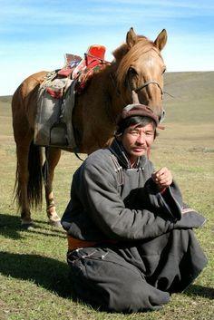 ✿ ❤ Soyot Türkleri - Сойот түріктері (Buryatya) (Soyotlar Rusya Federasyonu'na bağlı Buryat Cumhuriyeti'nin Oka bölgesinde yaşayan ve dilleri ile kültürleri yok olma tehlikesi ile karşı karşıya olan bir Türk halkıdır.)