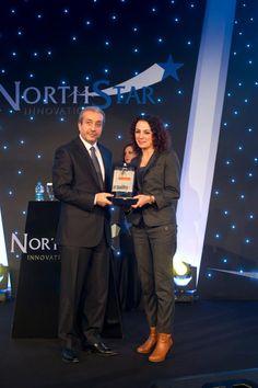 """ODTÜ'den İlkem Demirkesen Mert, """"İnovasyon Projeleri Yarışması-Baş Döndüren Fikirler 2012"""" yarışmasının 'Yeni Proses/Gıda Teknolojisi Kategorisi'nde birinci oldu."""