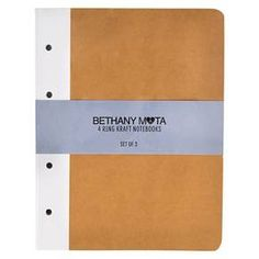 Bethany Mota Inspirational Saying Stencils Clear Bethany mota