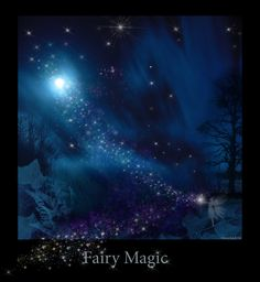 Google Image Result for http://fc01.deviantart.net/images3/i/2004/136/a/7/Fairy_Magic.jpg