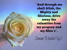 Ya Ali, Shia Islam, Allah, Wisdom, Quotes, Quotations, Quote, Shut Up Quotes
