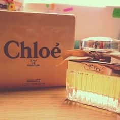 one of my favorite scents. soft. pretty. makes someone ask; what are you wearing?