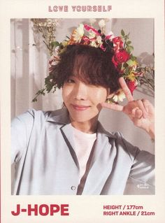Find images and videos about kpop, bts and jhope on We Heart It - the app to get lost in what you love. Gwangju, J Hope Selca, Bts J Hope, Jimin, Foto Bts, Jung Hoseok, Namjoon, Taehyung, Bts Polaroid
