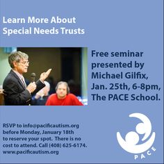 Free Fcsn Webinar Tuesday May 19th >> 60 Best Ca Bay Area Special Needs Events Images Bay Area Special