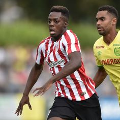Athletic Bilbao condemn racist abuse of Inaki Williams at Sporting Gijon