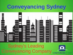 People are always in search of that conveyancer who will take fees in their range and cheap conveyancing Sydney is there to provide you with an affordable range of fees structure.