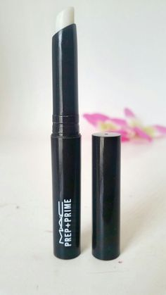 Best lip primer ever! Keeps lips hydrated and makes lipstick last all day.