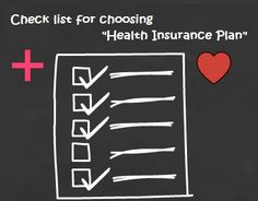 "How to select the Best Health Insurance Plan? ""Evaluate vital factors before buying a Health Plan"" like Sum Assured, Type of Plan, Sub-limits, Co-pay clause, Waiting Period, No Claim Bonus etc.,"