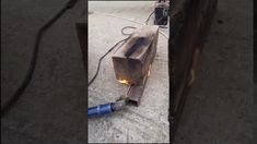 Welding Tips, Smiley, Shorts, Face, Youtube, The Face, Faces, Youtubers, Smileys